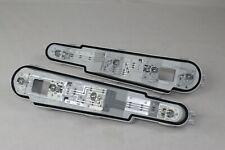 Original Lampenfassung Rückleuchte links + rechts Ford Fusion 1581569 + 1582578