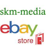 skm-media   Software Shop