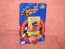 Winner's Circle - Jeff Gordon DUPONT - NASCAR RACERS - 2000 Monte Carlo -  1/64