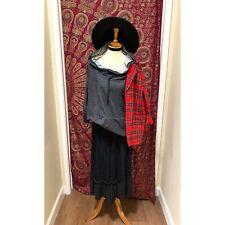🌈 Amazing street style hoodie