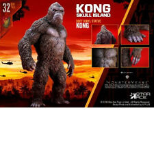 Kong Skull Island (30cm, 12-inch series) - Star Ace Toys - Standard Version