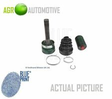 BLUE PRINT FRONT OUTER CV JOINT KIT OE REPLACEMENT ADN18955