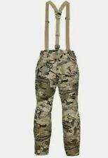 Under Armour Revenant Hunting Pants Barren Camo Extreme 1316733-999 Size L $300