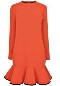 victoria beckham dress 12