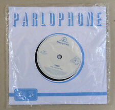 """KYLIE MINOGUE * GOLDEN BOY * RSD LIMITED EDITION 7"""" ETCHED VINYL * 1000 ONLY!!"""