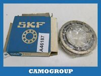 Ball Bearing SKF 7212B