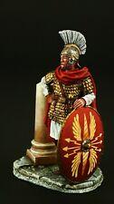 Tin soldier, Collectible Roman Praetorian Guard 54 mm, Rome
