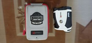 Bushnell Tour X Rangefinder (Very Good Condition)