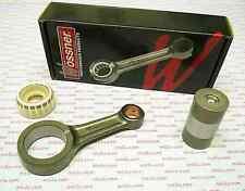 Kawasaki KXF250 KXF 250 F 2004 - 2009 Wossner Bielle kit Bielle Également RMZ250