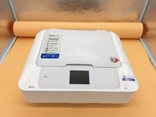 Canon PIXMA MG7720 White Wireless All-In-One Inkjet Printer - UNUSED DEMO UNIT