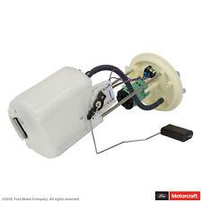 "Fuel Pump and Sender Assembly-145.0"" WB MOTORCRAFT fits 2015 Ford F-150 2.7L-V6"