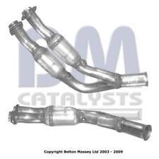 Aps70429 Auspuff vorne Rohr für Jaguar XJ 4.0 1994-1997