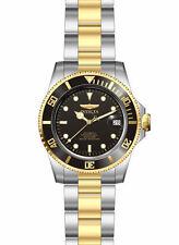 Herrenuhren Invicta 8927 OB Pro Diver Automatik Uhr Herren Uhren Armbanduhr