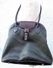 Esprit Damentaschen aus Leder