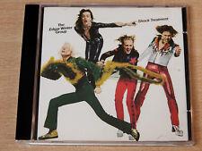 The Edgar Winter Group/Shock Treatment/Epic CD Album