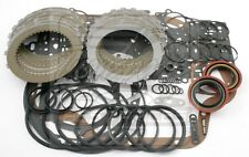 GM THM400 400 TH400 High Performance Transmission Master Rebuild Kit 1964-On