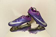 Nike Mercurial Vapor VII SG Football Boots Size uk 8.5 R9