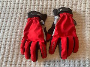 Sealskinz Gloves XL