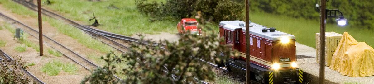 modellbahn-exklusiv