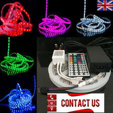 10m TELESCOPICO FLAG POLE 5050 RGB LED LIGHT Adapter-REMOTE-KIT Impermeabile