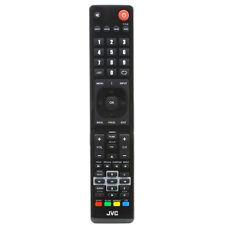 * neu * original jvc tv fernbedienung für lt-40c550/lt-40c551/lt-50c550