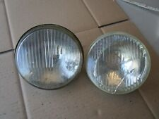 1x phares Opel Manta B Rieger Tuning Nouveau lumineuse double phares h1 4