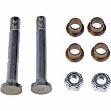 Door Hinge Pin & Bushing Kit Front/Rear HELP by AutoZone 38495