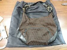 a60cdcf04957 Fendi Hobo Bag Handbag Shoulderbag