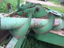 Square Hay Baler Attachments for sale | eBay