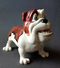 More details for pets with personality bulldog large 3kg
