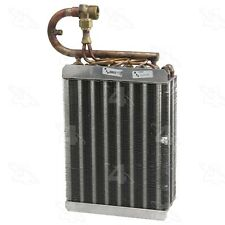 For Volvo 244 245 DL GLE A/C Evaporator Core Four Seasons 54603