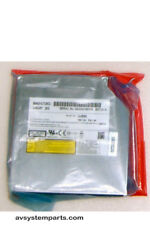 TOSHIBA, Panasonic V000190910 UJ890 EDTJV-A A505 DVD+RW Drive NEW