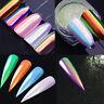 Nail Glitter Powder Dust  Chrome Pigment Nail Art Born Pretty DIY Decor