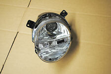New Chevy SSR  Left Headlight   15110117