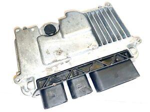 Fits Audi A5 A6 A7 A8 Power Steering Control Module 2013-2015 8K0907144L