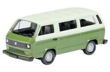 Schuco Classic Modellautos, - LKWs & -Busse im Maßstab 1:87