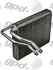 A/C Evaporator Core Global 4712130