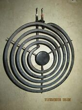 """7"""" Electric Cooktop stove coil burner element for GE, Whirlpool, Kitchenaid"""