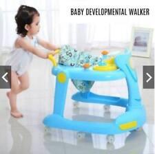 Baby Developmental Walkers