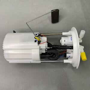 OE GENUINE Fuel Pump Brand NEW For 2004-2006 Nissan Altima 2.5L 3.5L 67991