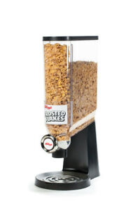 Rosseto Bulk Dispenser Free Standing 3.5gal
