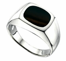 Unbranded Cushion Fine Rings