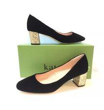 fdfae883d96 kate spade new york Women's US Size 8.5 for sale   eBay