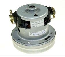 Motore per Colombina De Longhi XLD65 XLD12 XLF1500 XLF1200 XLF1600  - ORIGINALE