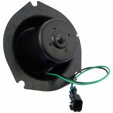 HVAC Blower Motor SIEMENS PM272 fits 88-96 Jeep Cherokee 4.0L-L6