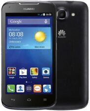 "Huawei Ascend Y520 3G Smartphone 5MP Camera 4.5"" Screen Android & 16gb SD Card"