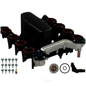 Engine Intake Manifold ATP 106010 Ford E-150 E-250 E-350 E-450 Super Duty