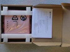 NEW Siemans Enterasys WS-AP3610 Dual Radio 802.11a/b/g/n indoor access point