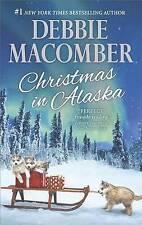 Christmas in Alaska: Mail-Order BrideThe Snow Bride-ExLibrary