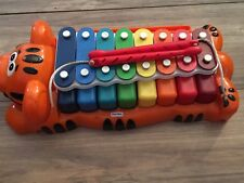 Little Tikes Tiger Xylophone Give Your Little One An Early Start To Music